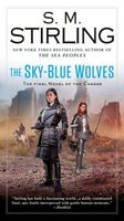 The Sky-Blue Wolves