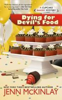 Dying for Devil's Food