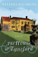 The House at Tyneford