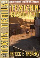 Texas Trails Book 2