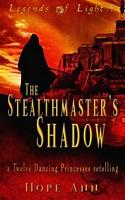 The Sealthmaster's Shadow