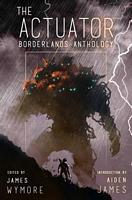 The Borderlands Anthology