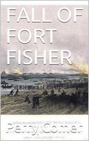 Fall of Fort Fisher