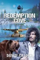 Redemption Cove