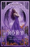Rory, the Sleeper