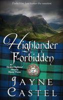Highlander Forbidden