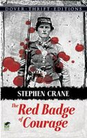 The The Red Badge of Courage