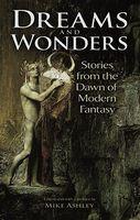 Dreams and Wonders