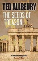 Seeds of Treason