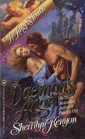 Daemon's Angel