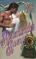 Rosamunda's Revenge