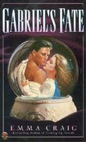 Gabriel's Fate
