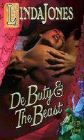 DeButy & the Beast
