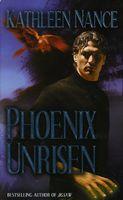 Phoenix Unrisen