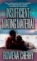 Insufficient Mating Material