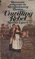Unwilling Rebel