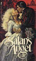Satan's Angel