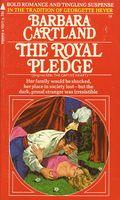 The Royal Pledge