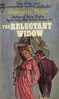 The Reluctant Widow