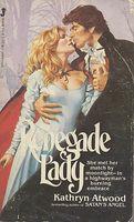 Renegade Lady