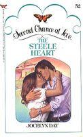 The Steele Heart