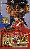 Lone Star and the Opium Rustlers