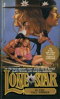 Lone Star in the Tall Timber
