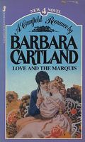 Love and the Marquis
