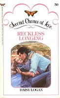 Reckless Longing