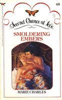 Smoldering Embers