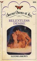 Relentless Desire / Shadows of Yesterday