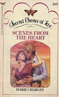 Scenes from the Heart