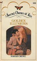 Golden Illusions