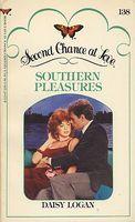 Southern Pleasures