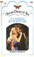 Claimed by Rapture