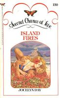 Island Fires
