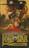 Lone Star and the Badlands War