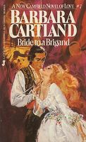Bride to a Brigand