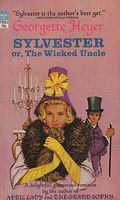 Sylvester, or the Wicked Uncle
