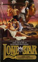 Lone Star and the Ghost Pirates