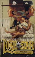 Lone Star and the Apache Revenge