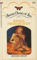 Kisses from Heaven