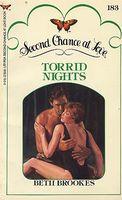 Torrid Nights