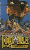Lone Star and the Texas Gambler