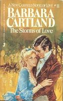 The Storms of Love