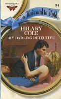 My Darling Detective