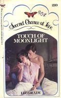 Touch of Moonlight