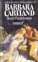 Royal Punishment