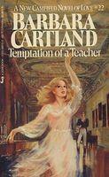 Temptation for a Teacher / Temptation of a Teacher