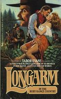 Longarm in the Ruby Range Country